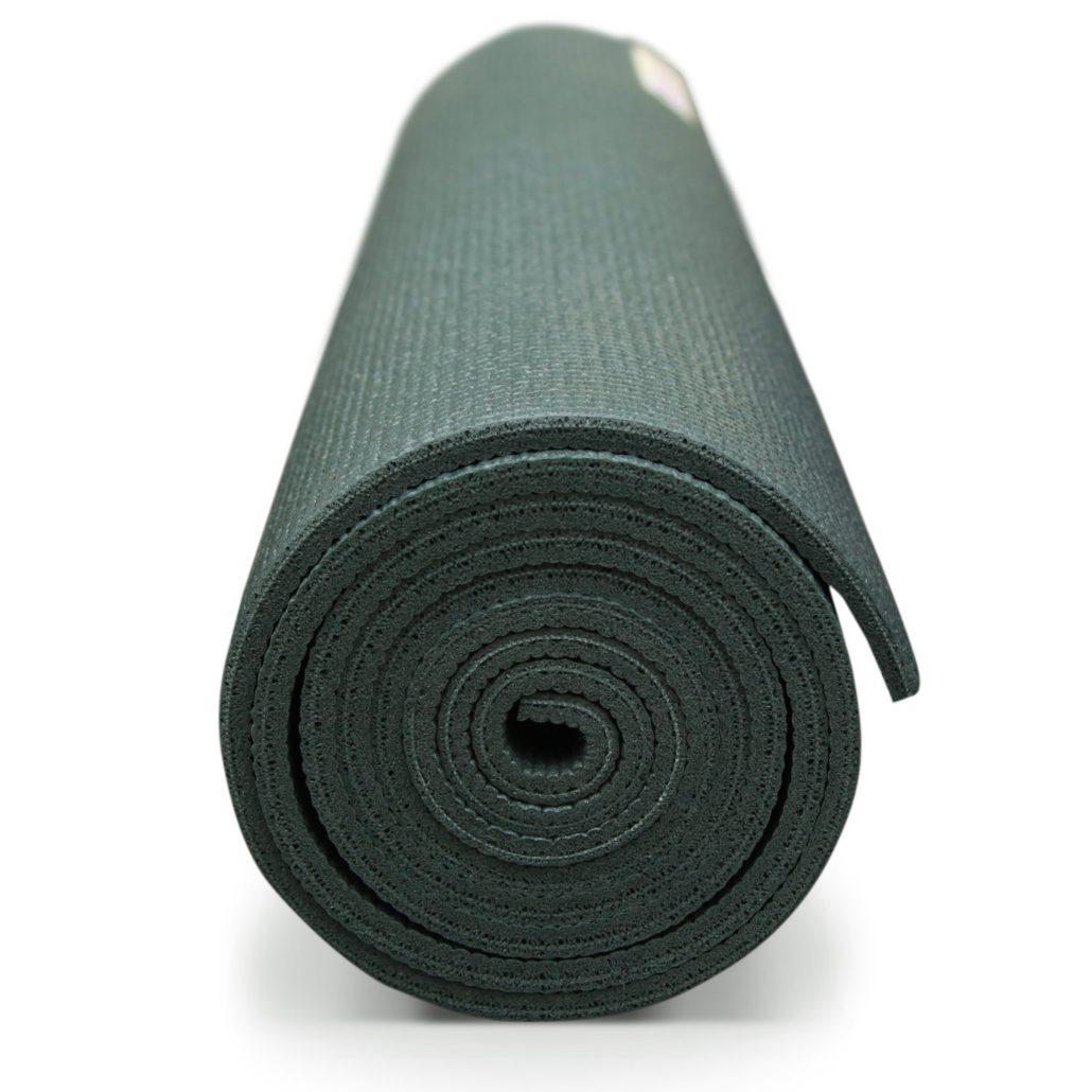 Best Budget Yoga Mat - Aurorae Classic Thick