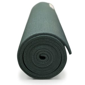 Best Yoga Mats In 2019 Top 10 Detailed Yoga Mat Reviews