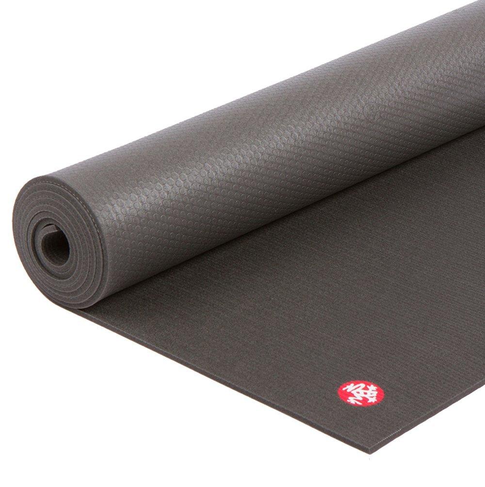 Best Long-Lasting Yoga Mat - Manduka PRO