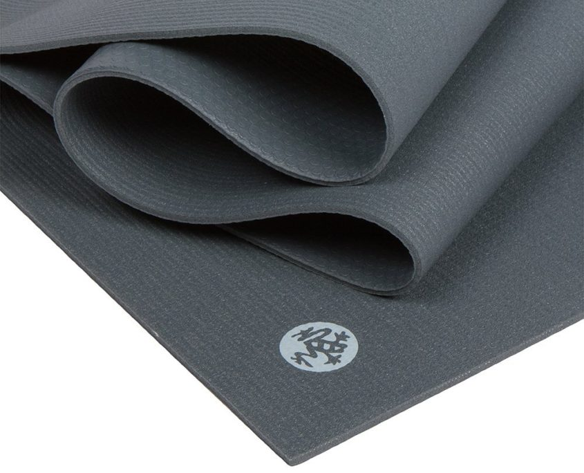top for mat everyday workout mats self best rolling yoyo yoga