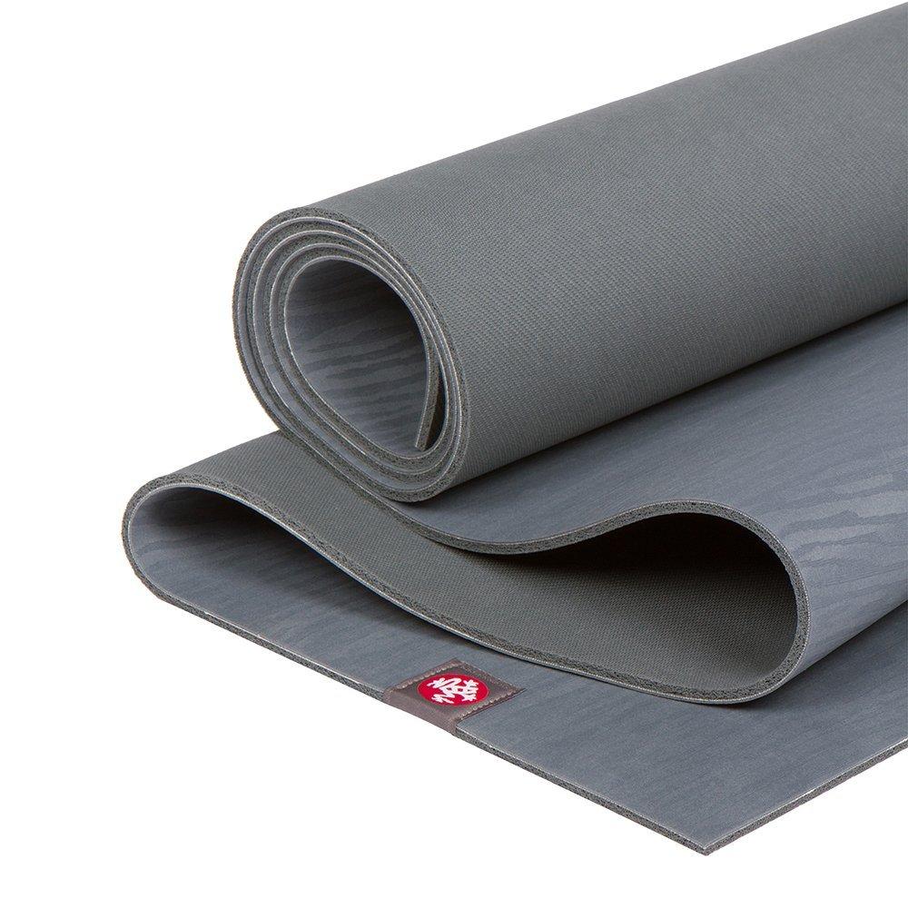 Best Stability Yoga Mat - Manduka eKO