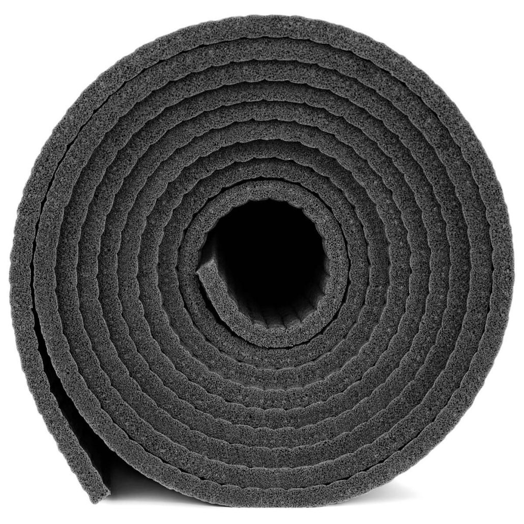 7 Best Yoga Mats Hot Beginners Luxury More 2020