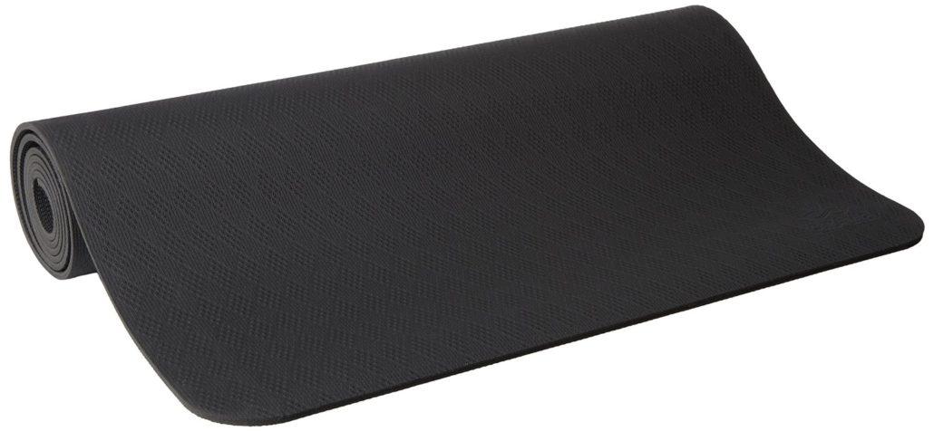 Best Non-Slip Yoga Mat - prAna E.C.O.