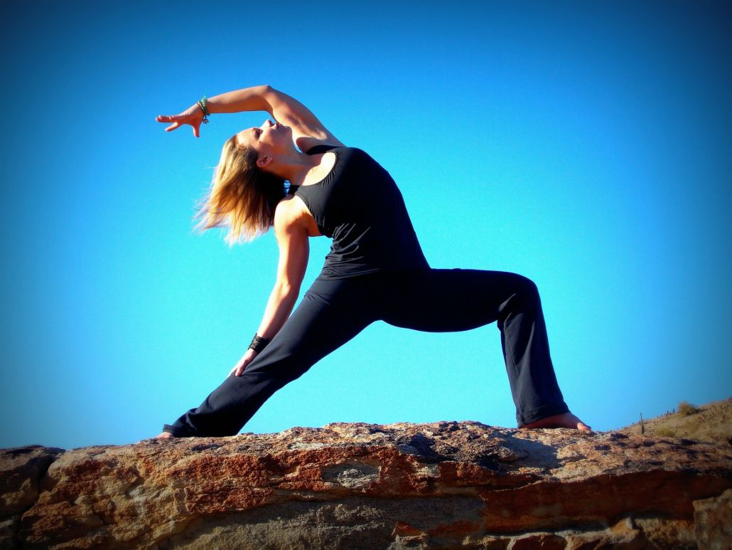 Hatha Yoga Vs Vinyasa What Are The Differences Benefits