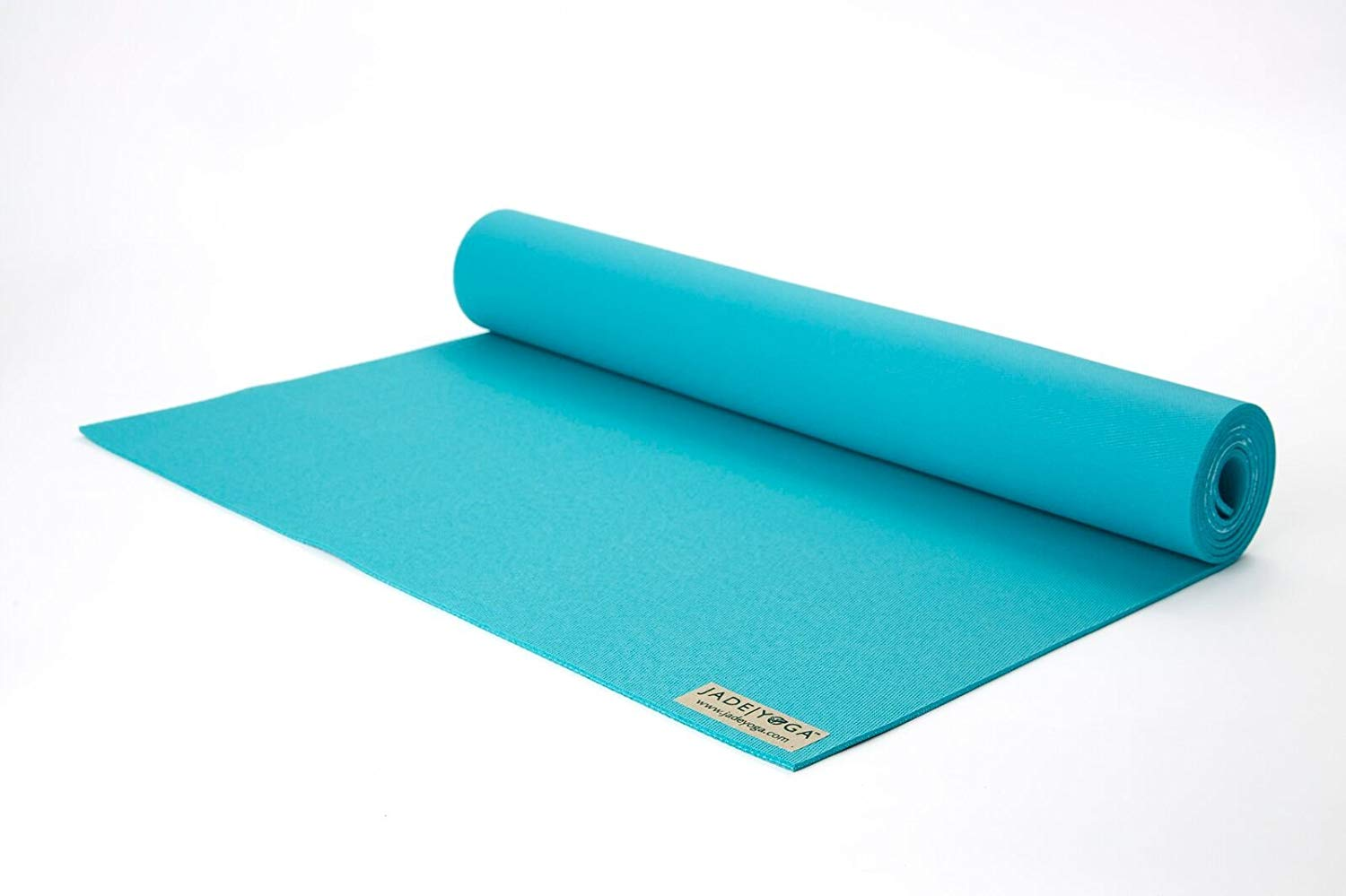 Jade Harmony Professional Review Best In Yoga