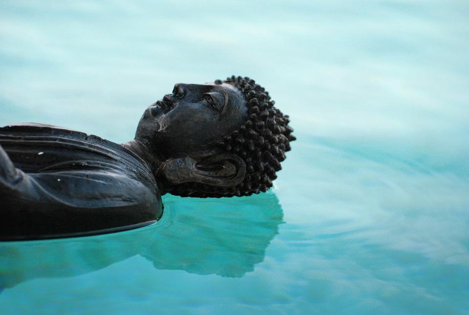 plavini pranayama floating breath