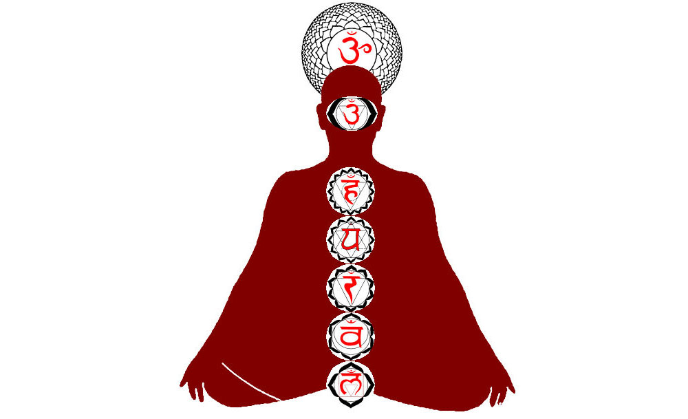 Yoga Poses to Unblock Root Chakra