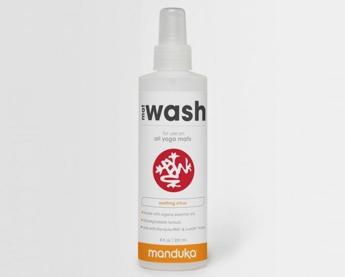 manduka all purpose mat wash