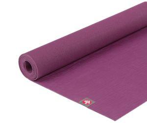 Manduka Eko Yoga Mat