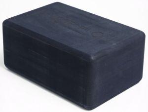 Manduka Recycled High Density EVA Foam Yoga Block