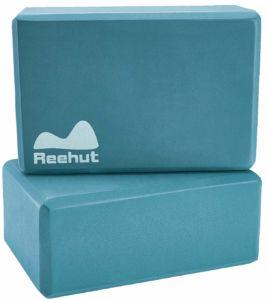 Reehut Yoga Blocks