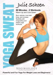 best yoga dvds for weight loss  how yoga helps / dvd
